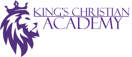 King's Christian Academy